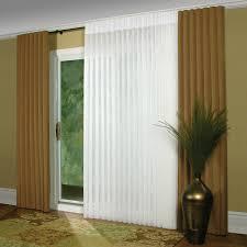 Sliding Door Curtain Sliding Glass Door Curtains Modern Sliding Glass Door Curtains