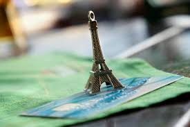 Best Credit Card For Travel images Which few things need to consider while applying for a best travel jpg