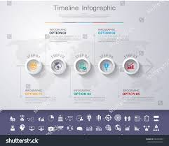 timeline template open office timeline website template