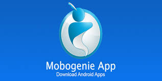 mobogenie android apps mobogenie app store mobogenie android apk free app