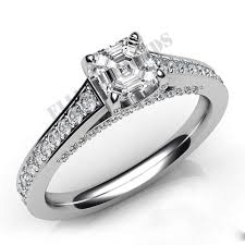 beautiful diamond rings images Unique beautiful diamond rings images jpg