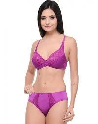 bridal bra bridal bra set 6407 purple
