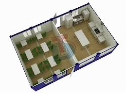 prefab house design container house modified container prefab