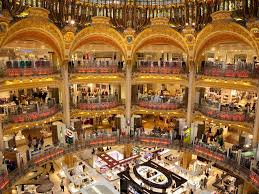 the best shopping cities in the world photos condé nast traveler