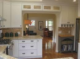 mahogany maple kitchen cabinet kitchen cabinets stunning rare