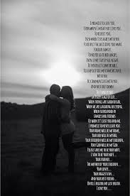 Wedding Quotes Examples Best 25 Modern Wedding Vows Ideas On Pinterest Traditional
