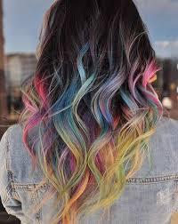 dye bottom hair tips still in style best 25 hair tips dyed ideas on pinterest dyed hair brown