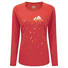 cool lava ls for sale buy t shirts online now www exxpozed com