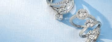 engagement rings dallas engagement rings dallas wedding ideas photos gallery