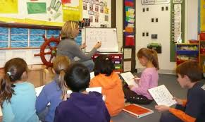 math workshop using developmental grouping to differentiate your