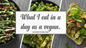 how to eat a gluten free vegan diet