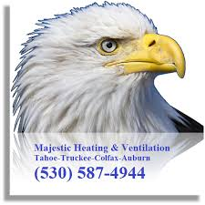 trane ductless mini split majestic heating e commerce web site ductless mini split systems