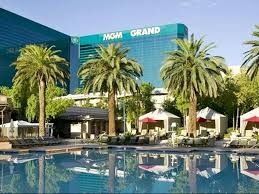 best price on mgm grand hotel and casino in las vegas nv reviews