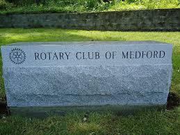 headstones and memorials oak grove memorials medford ma monuments headstones and memorials