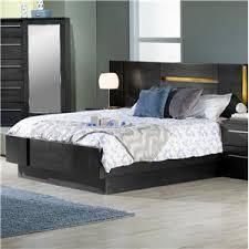 defehr milano 6 drawer dresser stoney creek furniture dressers