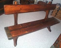 Antique Wooden Bench For Sale by Furniture Of Liberty Ship Wooden Hatch Covers For Sale Call