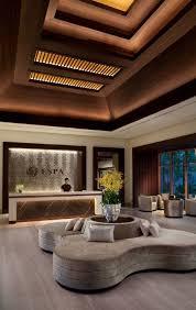 World Interior Design Resorts World Sentosa Michael Graves Architecture U0026 Design