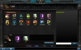 fiddlesticks guide new user guide created by spunkify league of legends wiki