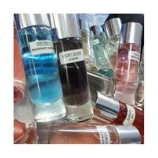 perfume bandung health beauty perfumes nail care others on