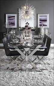 dining room marvelous 5 piece round dining set 8 person square