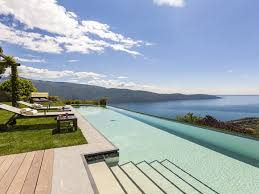 design hotel gardasee lefay resort spa lago di garda am gardasee world s luxury guide