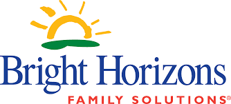 partnerships horizons for homeless children