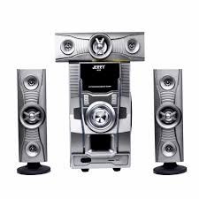 wireless bluetooth home theater speakers home theater speaker system 3 1 jerry power jr b03 bluetooth