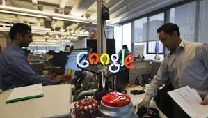 why google doesn u0027t care about hiring top college graduates u2014 quartz
