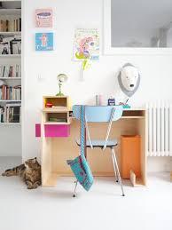 decorer un bureau décoration bureau fille exemples d aménagements