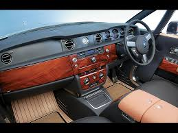 rolls royce concept interior 2004 rolls royce 100ex dashboard 1024x768 wallpaper