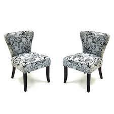 Black Accent Chair Strikingly Idea Black Accent Chair Popular Of Black Accent Chair