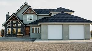 designing a custom home saskatchewan custom home design jaywest country homes