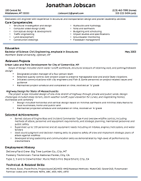 Administrative Resume Samples Free by 100 Administration Resume Samples Free Federal Resume