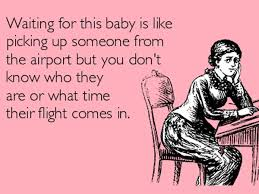 Meme Pregnant - funny pregnancy memes healthy living indiatimes com