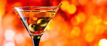 martini orange james alan magic u0026 martini