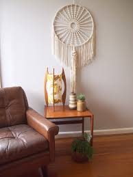 Macrame Home Decor by 18 Diy Macramé Plant Hanger Patterns Guide Patterns