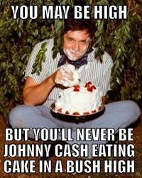 Funniest Memes Ever 2013 - perhaps the funniest and most awesome johnny cash photo you will