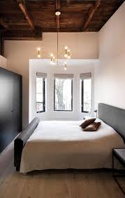 bedrooms bedroom pendant lights hanging bedside lights u201a red