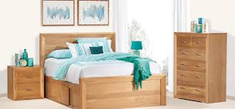 we support australian made furniture stores furniture house group