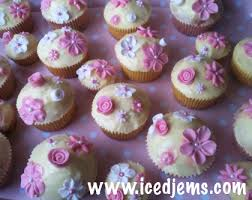 mothers day baking ideas