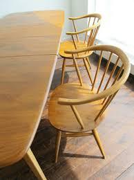 beech extending dining table images ac ercol extending table 4 jpg