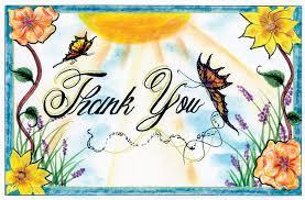 genoa a qol healthcare company genoa s annual thank you card