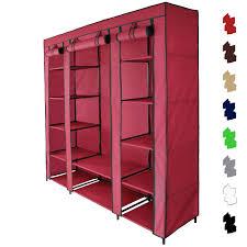 Schlafzimmerschrank Oslo Kleiderschränke Mit 3 Türen Ebay