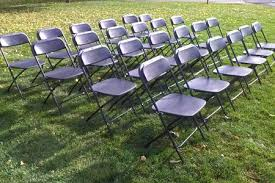 rent tables and chairs tables and chairs picture gil rental