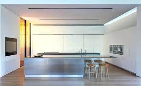 cuisine minimaliste design cuisine minimaliste design cuisine minimaliste interieur nuit jean