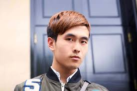 good hair color for asian guys new hair style collections