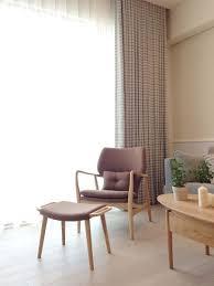 chambre a air recycl馥 chambre a air recycl馥 100 images 96 best home design images