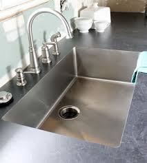 undermount sink with formica the craft patch an undermount sink in laminate countertops