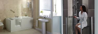 Disabled Bathroom Design Disabled Bathroom Designs Disability Bathrooms In The Uk Ihus