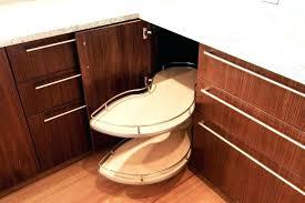 135 degree kitchen corner cabinet hinges kitchen cabinet corner hinges 135 degree kitchen corner cabinet
